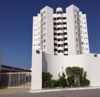 Foto de departamento en venta en, miramar, ciudad madero, tamaulipas, 2034858 no 01