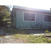 Foto de terreno habitacional en venta en  , miramar, ciudad madero, tamaulipas, 2246785 No. 01
