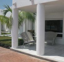 Foto de casa en venta en  , miramar, ciudad madero, tamaulipas, 2295917 No. 01