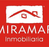 Foto de terreno habitacional en venta en  , miramar, ciudad madero, tamaulipas, 2308424 No. 01