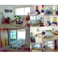 Foto de departamento en venta en, miramar, ciudad madero, tamaulipas, 2399680 no 01