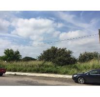 Foto de terreno comercial en venta en  , miramar, ciudad madero, tamaulipas, 2588636 No. 01