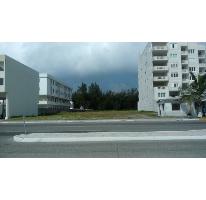 Foto de terreno habitacional en venta en  , miramar, ciudad madero, tamaulipas, 2593787 No. 01