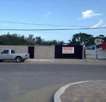 Foto de terreno habitacional en venta en  , miramar, ciudad madero, tamaulipas, 2596901 No. 01