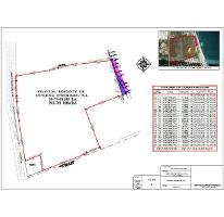 Foto de terreno comercial en venta en  , miramar, ciudad madero, tamaulipas, 2613679 No. 01