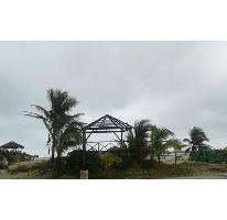Foto de terreno comercial en renta en  , miramar, ciudad madero, tamaulipas, 2617275 No. 01