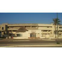 Foto de terreno comercial en venta en  , miramar, ciudad madero, tamaulipas, 2619453 No. 01