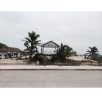 Foto de terreno comercial en renta en  , miramar, ciudad madero, tamaulipas, 2628780 No. 01