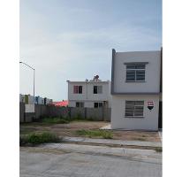 Foto de casa en renta en  , miramar, ciudad madero, tamaulipas, 2629760 No. 01