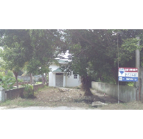 Foto de terreno habitacional en venta en  , miramar, ciudad madero, tamaulipas, 2635863 No. 01