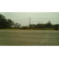 Foto de terreno comercial en venta en  , miramar, ciudad madero, tamaulipas, 2637468 No. 01