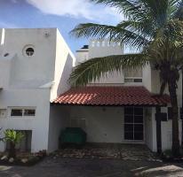 Foto de casa en venta en  , miramar, ciudad madero, tamaulipas, 2761058 No. 02