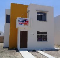 Foto de casa en renta en  , miramar, ciudad madero, tamaulipas, 3076271 No. 01