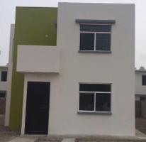 Foto de casa en renta en  , miramar, ciudad madero, tamaulipas, 3160884 No. 01