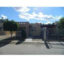 Foto de casa en venta en  , miramar, la paz, baja california sur, 2790369 No. 01