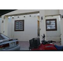Foto de casa en venta en  , miramar, los cabos, baja california sur, 2756452 No. 01