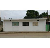 Foto de local en venta en  , miramar sector 1, altamira, tamaulipas, 2610916 No. 01