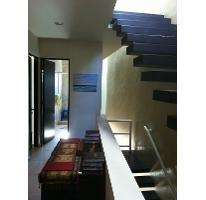 Foto de casa en venta en  , miramar, solidaridad, quintana roo, 2729146 No. 01
