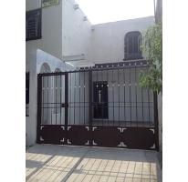Foto de casa en venta en, miramar, zapopan, jalisco, 1856280 no 01