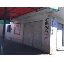 Foto de local en venta en  , miramar, zapopan, jalisco, 2599332 No. 01