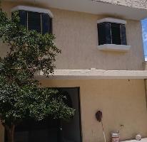 Foto de casa en venta en  , miramar, zapopan, jalisco, 0 No. 01