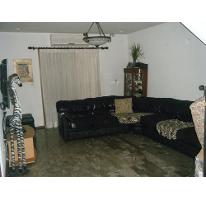 Foto de casa en venta en  , mirasierra 1er sector, san pedro garza garcía, nuevo león, 1084985 No. 01