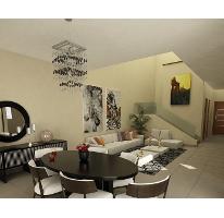 Foto de casa en venta en  , mirasierra 1er sector, san pedro garza garcía, nuevo león, 1626834 No. 02