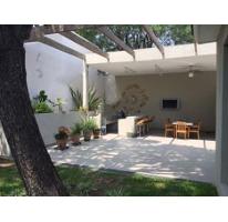 Foto de casa en venta en  , mirasierra 1er sector, san pedro garza garcía, nuevo león, 1820496 No. 01