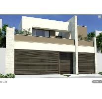 Foto de casa en venta en  , mirasierra 1er sector, san pedro garza garcía, nuevo león, 2013348 No. 01