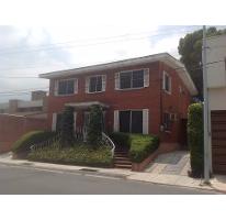 Foto de casa en venta en  , mirasierra 1er sector, san pedro garza garcía, nuevo león, 2055388 No. 01