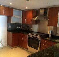 Foto de casa en venta en, mirasierra 1er sector, san pedro garza garcía, nuevo león, 2396708 no 01