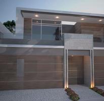 Foto de casa en venta en  , mirasierra 1er sector, san pedro garza garcía, nuevo león, 3135388 No. 01