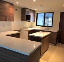 Foto de casa en venta en  , mirasierra 1er sector, san pedro garza garcía, nuevo león, 3527301 No. 01