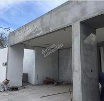 Foto de casa en venta en  , mirasierra 1er sector, san pedro garza garcía, nuevo león, 0 No. 01