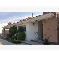 Foto de casa en venta en mirasierra ., la loma, san luis potosí, san luis potosí, 1850334 No. 01