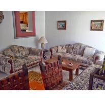 Foto de casa en venta en  , mirasol, chapala, jalisco, 2727105 No. 01