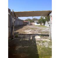 Foto de terreno comercial en renta en  , mirasol, guadalupe, nuevo león, 2617217 No. 02