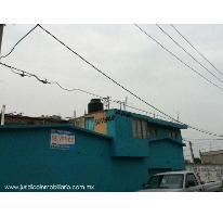 Foto de casa en venta en mirasol , jardines de chalco, chalco, méxico, 1852626 No. 01