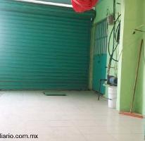 Foto de casa en venta en mirasol , jardines de chalco, chalco, méxico, 1852626 No. 03
