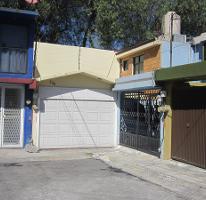 Foto de casa en venta en mirasol numero 23-b, manzana 82, lt. 40 , cumbria, cuautitlán izcalli, méxico, 0 No. 01