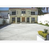 Foto de casa en renta en miraval 0, miraval, cuernavaca, morelos, 2825683 No. 01