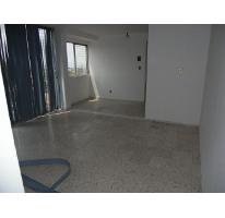 Foto de oficina en renta en, miraval, cuernavaca, morelos, 1297865 no 01