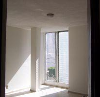 Foto de oficina en renta en, miraval, cuernavaca, morelos, 1666080 no 01