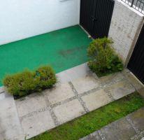 Foto de casa en venta en, miraval, cuernavaca, morelos, 1896916 no 01