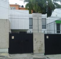 Foto de casa en renta en, miraval, cuernavaca, morelos, 1916521 no 01