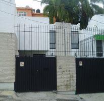 Foto de casa en renta en, miraval, cuernavaca, morelos, 1941523 no 01