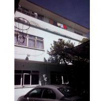 Foto de casa en venta en, miraval, cuernavaca, morelos, 2134790 no 01