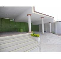 Foto de oficina en renta en, miraval, cuernavaca, morelos, 2151168 no 01