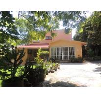 Foto de casa en venta en, miraval, cuernavaca, morelos, 2166704 no 01