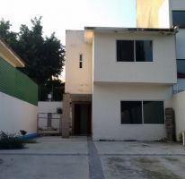 Foto de casa en renta en, miraval, cuernavaca, morelos, 2287763 no 01